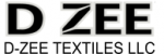 D-Zee Textiles