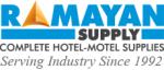 Ramayan Supply West Columbia