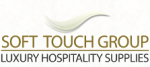 Soft Touch Group