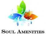 Soul Amenities