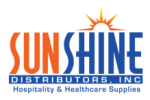 Sunshine Distributors