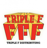 Triple F Distributing