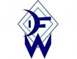 DFW Motel Supply & Textiles