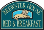 Brewster House Bed and Breakfast