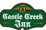 Castle Creek Inn