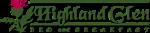 Highland Glen Lodge
