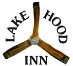 Lake Hood Inn