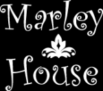 Marley House Bed and Breakfast