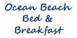 Ocean Beach Bed and Breakfast