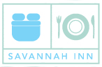 Savannah Inn Bed and Breakfast