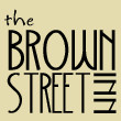 Brown Street Inn