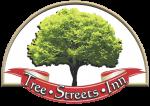 Tree Streets Inn