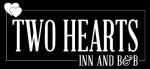 Two Hearts Inn