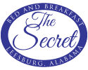 The Secret Bed and Breakfast Lodge