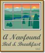 A Newfound Bed and Breakfast