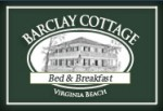 Barlay Cottage Bed and Breakfast