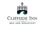 Cliffside Inn Bed and Breakfast