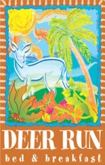 Deer Run Bed and Breakfast