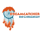 The Dreamcatcher Bed and Breakfast