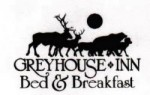 Greyhouse Inn