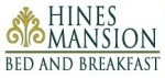 Hines Mansion Bed and Breakfast