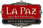La Paz Bed and Breakfast