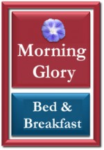 Morning Glory Bed and Breakfast