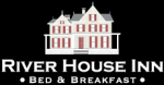The River House Inn Bed and Breakfast