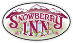 The Snowberry Inn Bed and Breakfast