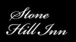 Stone Hill Inn