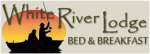 White River Lodge Bed and Breakfast