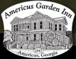 Americus Garden Inn