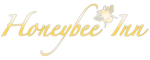 Honeybee Inn Bed and Breakfast