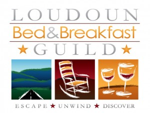 Loudoun Bed and Breakfast Guild Plans Open House Tour