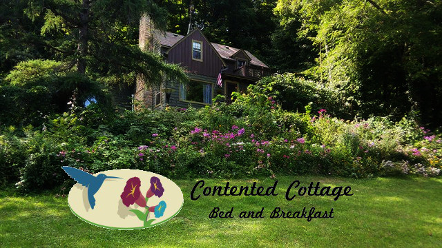Contented Cottage B&B Opens its Doors in Northfield